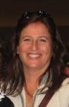 Megan Corry